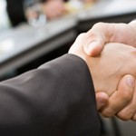 Compensation Claims Solicitors