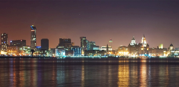 Personal Injury Solicitors for Liverpool