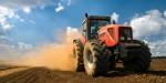 farm-injury-compensation