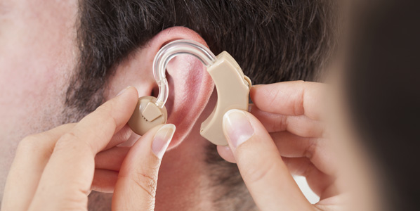 hearing-loss-claims