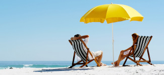 Holiday Accidents Compensation Claims