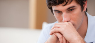 Post-Traumatic Stress