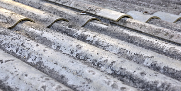 Asbestos Claims