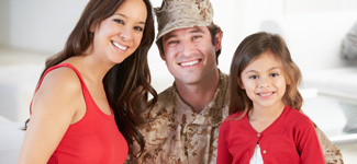 Military Accident Claims